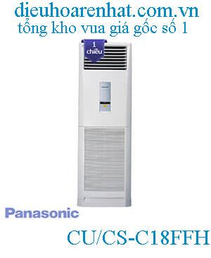 panasonic tủ đứng CU,CS-C18FFH điều hòa tủ đứng 18000btu 1 chiều.....jpg0