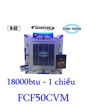 Điều-hòa-âm-trần-Daikin-FCF50CVM-1-chiều-18000BTU-inverter-1