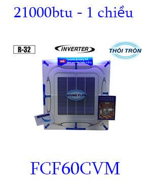 Điều-hòa-âm-trần-Daikin-FCF60CVM-1-chiều-21000BTU-inverter-1