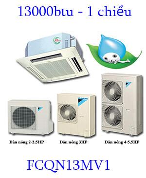Điều-hòa-âm-trần-Daikin-FCNQ13MV1-1-chiều-13000BTU-Vua-Giá-Gốc-1
