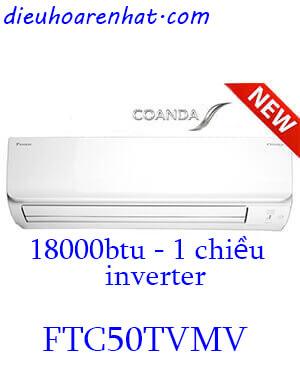 Điều-hòa-Daikin-FTKC50TVMV-18-1