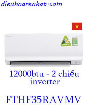 Daikin-FTHF35RAVMV-Điều-hòa-daikin12000BTU-2-chiều