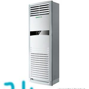 Erito ETI-FS30CN1 Điều hòa tủ đứng Erito 24000btu 1 chiều-vua giá rẻ 1