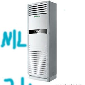 Erito ETI-FS30HN1 Điều hòa tủ đứng Erito 24000btu 2 chiều-vua giá rẻ