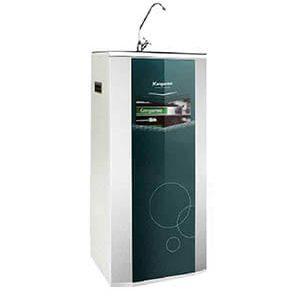 Kangaroo KG104A VTU máy lọc nước kangaroo KG104 VTU -giá rẻ