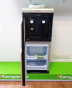 Kangaroo KG41H Cây nước nóng lạnh Kangaroo KG41H Gía rẻ