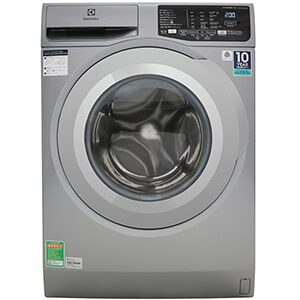 Máy giặt EWF9025BQSA máy giặt Electrolux inverter 9kg giá rẻ