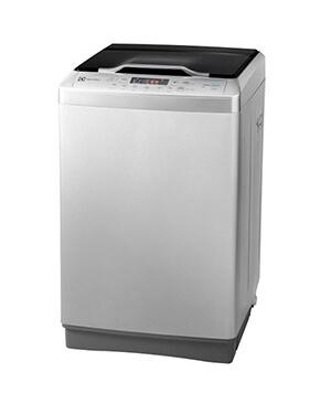 Máy giặt Electrolux 8.5 kg EWT854XW lồng đứng giá rẻ