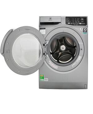 Máy giặt Electrolux 8kg EWF8025CQSA chính hãng (1)