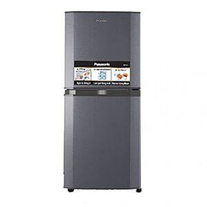 Tủ Lạnh Panasonic 135 lít NR-BJ158SSVN giá rẻ