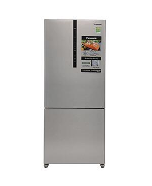 Tủ Lạnh Panasonic 407 Lit NR-BX418XSVN giá rẻ