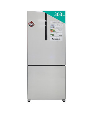 Tủ Lạnh Panasonic NR-BX418VSVN 363 lít giá rẻ