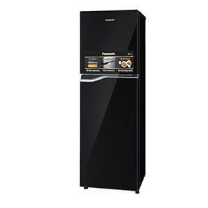 Tủ lạnh Panasonic Inverter 167 lít NR-BA188PKV1 giá rẻ