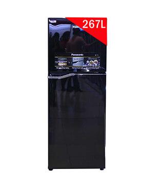Tủ lạnh Panasonic Inverter 267 lít NR-BL308PKVN giá rẻ