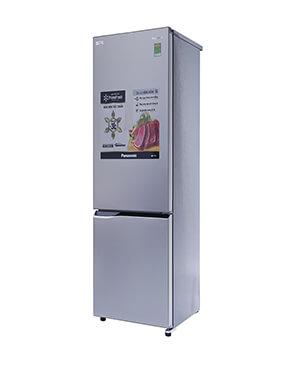 Tủ lạnh Panasonic Inverter 290 lít NR-BV329QSVN giá rẻ (1)