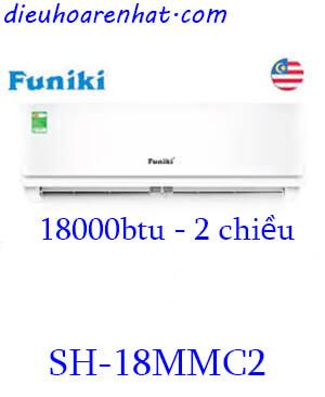 Funiki-SH-18MMC2-điều-hòa-funiki-18000btu-2-chiều-Vua-giá-Gốc (1)