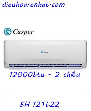 Casper-EH-12TL22-Điều-hòa-casper-12000btu-2-chiều-Vua-Gía-Gốc-1-1