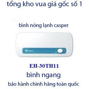 Binh-nong-lanh-casper-EH-30TH11-30-lit-gia-re
