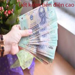 điều hòa lg tiết kiệm tiền bạc rất cao (1)
