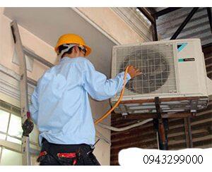 nghề điện lạnh có tương lai không