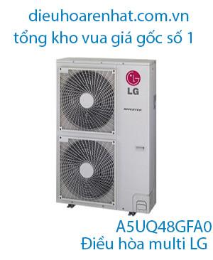 Điều hòa multi LG A5UQ48GFA0. (1)