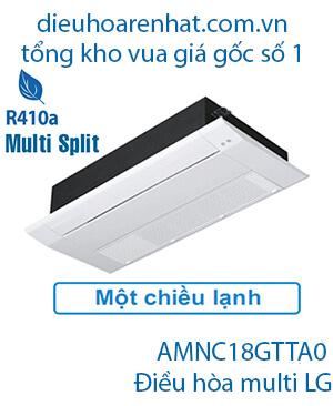 Điều hòa multi LG AMNC18GTTA0. (1)