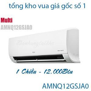 Điều hòa multi LG AMNQ12GSJA0. (1)