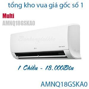Điều hòa multi LG AMNQ18GSKA0. (1)