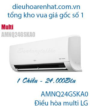 Điều hòa multi LG AMNQ24GSKA0. (1)