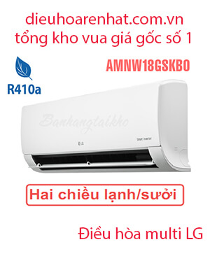 Điều hòa multi LG AMNW18GSKB0. (1)