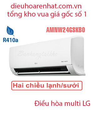 Điều hòa multi LG AMNW24GSKB0. (1)