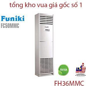 Điều hòa tủ đứng Funiki 2 chiều 36.000BTU FH36MMC. (1)