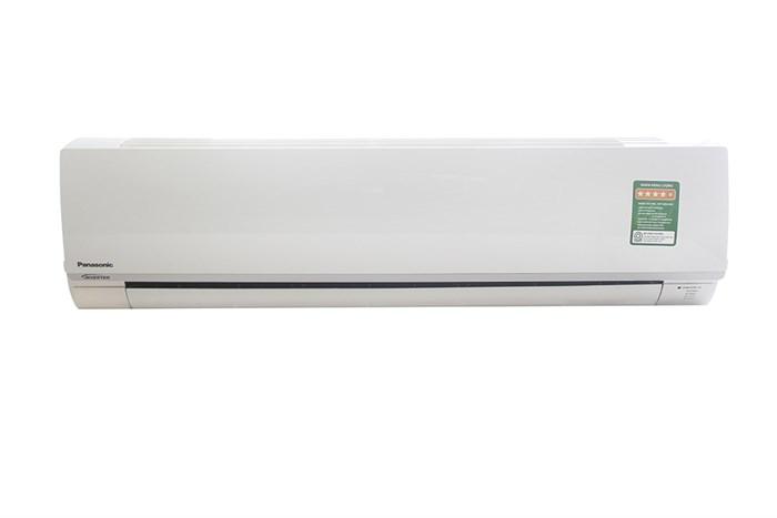 Dieuhoarenhat.com.vn địa chỉ mua máy lạnh chất lượng cao
