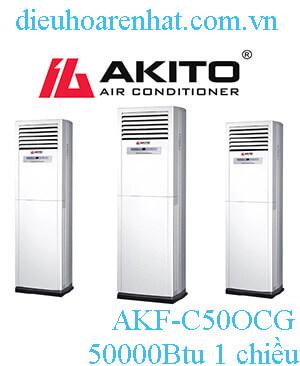 Điều hòa Akito tủ đứng 50000Btu 1 chiều AKF-C50OCG..jpg1