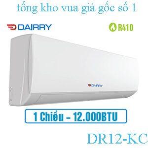 Điều hòa Dairry 12000BTU 1 chiều DR12-KC..jpg1