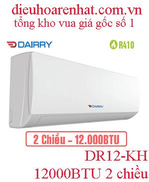 Điều hòa Dairry 12000BTU 2 chiều DR12-KH..jpg1