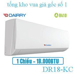 Điều hòa Dairry 18000BTU 1 chiều DR18-KC..jpg1