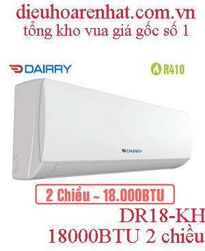 Điều hòa Dairry 18000BTU 2 chiều DR18-KH..jpg1