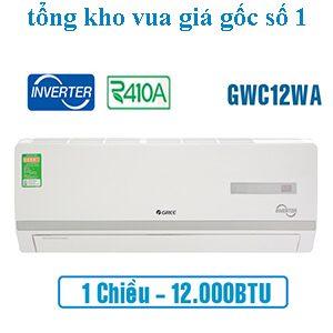 Điều hòa Gree 12.000BTU 1 chiều inverter GWC12WA-K3D9B7I..jpg1