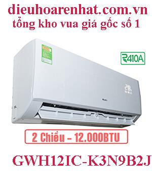Điều hòa Gree 12.000BTU 2 chiều GWH12IC-K3N9B2J. (1).jpg1