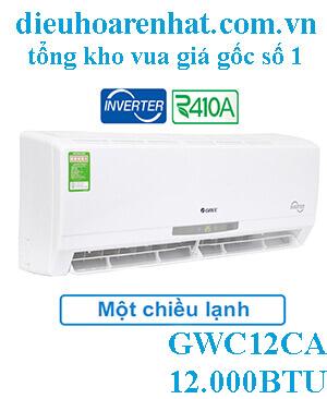 Điều hòa Gree 12.000BTU inverter GWC12CA-K3D9C2I..jpg1