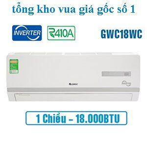 Điều hòa Gree 18.000BTU 1 chiều inverter GWC18WC-K3D9B7I..jpg1