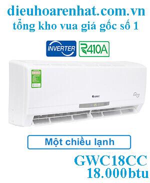 Điều hòa Gree 18.000BTU inverter GWC18CC-K3D9C2N..jpg1