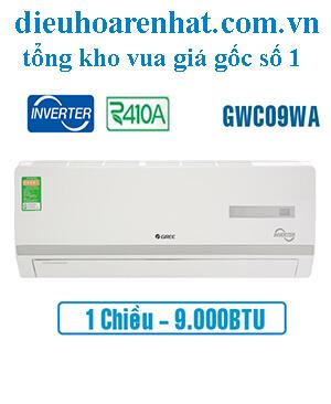 Điều hòa Gree 9.000BTU 1 chiều inverter GWC09WA-K3D9B7I..jpg1