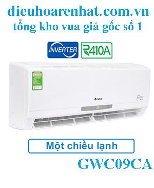 Điều hòa Gree 9.000BTU inverter GWC09CA-K3D9C2I..jpg1