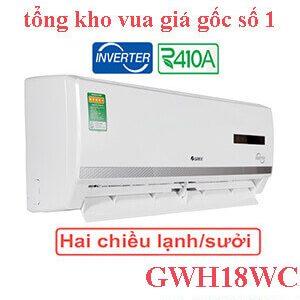 Điều hòa Gree inverter 18.000BTU GWH18WC-K3D9B7N..jpg1