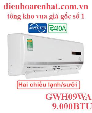 Điều hòa Gree inverter 9.000BTU GWH09WA-K3D9B7L..jpg1