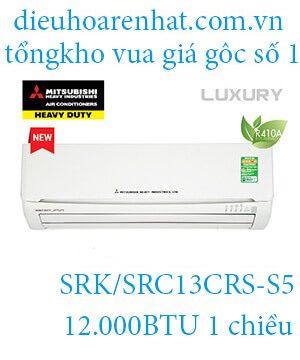 Điều hòa Mitsubishi Heavy 1 chiều 12.000BTU SRK,SRC13CRS-S5..jpg1