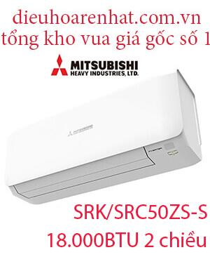 Điều hòa Mitsubishi Heavy inverter 18.jpg1