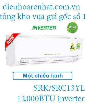 Điều hòa Mitsubishi heavy 1 chiều Inverter 12.000BTU SRK,SRC13YL..jpg1